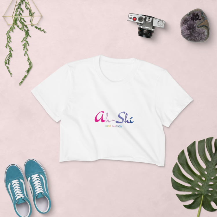 Ah-Sh-_mockup_Front_Flat-Lifestyle_White.png